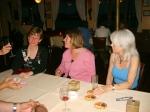 Marjo, Jean, Marion