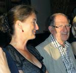 Elise and Bob